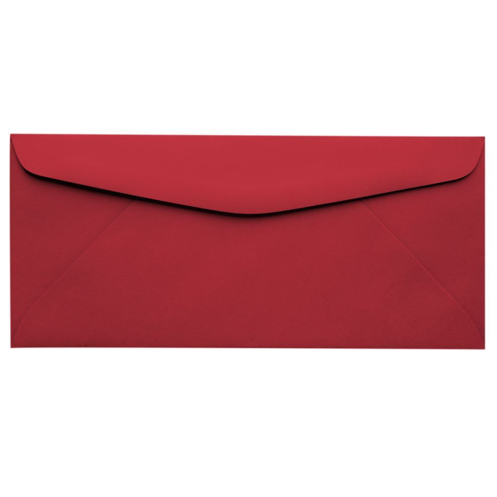 #10 Envelopes - Available in 14 Colors